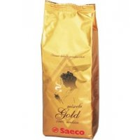 Saeco Gold, 500г